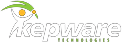 Kepware Technologies - OPC Servers / Communications for Automation